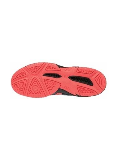 Mizuno Sneakers Siyah